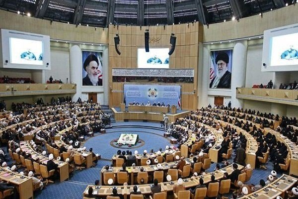32. İslami Vahdet Konferansı Sonuç Bildirisi: İsrail İle İlişki Kurmak Haramdır
