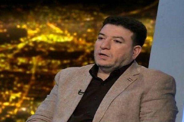 Abbas El Ardavi'den Siyonistlerin Kuzey Irak'taki Faaliyetlerine İlişkin Çarpıcı Açıklama