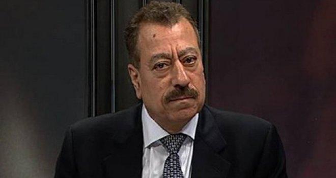 Abdulbari Atvan'dan Arap Ülkelerine Lübnan Eleştirisi (Video)