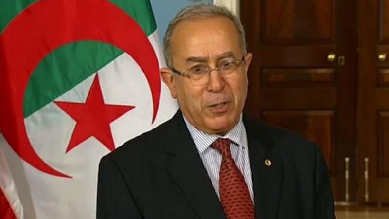 Cezayir Muhalif Duruşunu Sürdürüyor (Analiz)