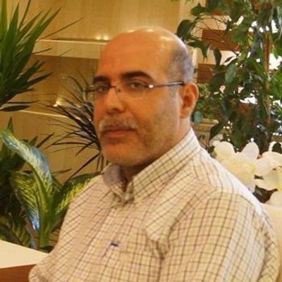 Doğru Haber Gazetesi Yazarı Sadullah Aydın: Kudüs Özgürleşinceye Kadar Durmak Yok