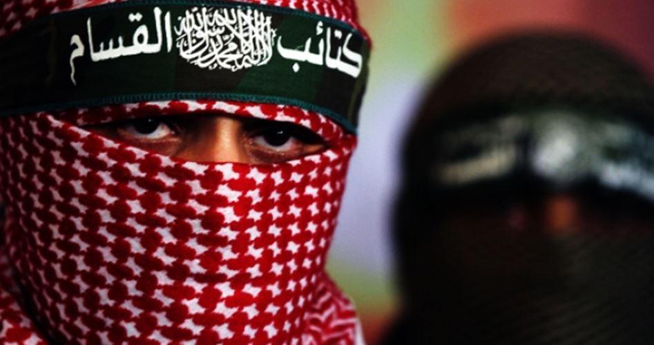 Ebu Ubeyde: Fukaha Suikastının Tek Sorumlusu İşgal Rejimi