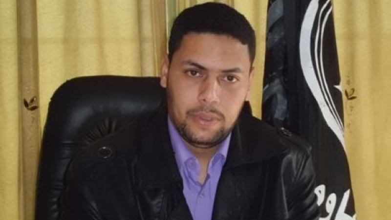 Filistin Halk Komiteleri Sözcüsü: Şehit Süleymani Bİze Tel Aviv'i Vurabilecek Füzeler Verdi