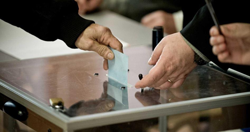 Filistin Seçimlerine Bakış (1. Bölüm-Özel Dosya)
