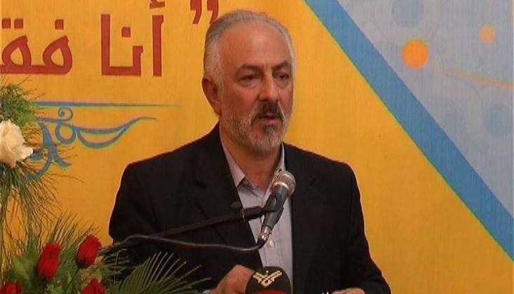 Filistinli Direniş Grupları ve Hizbullah'tan Ortak Karar