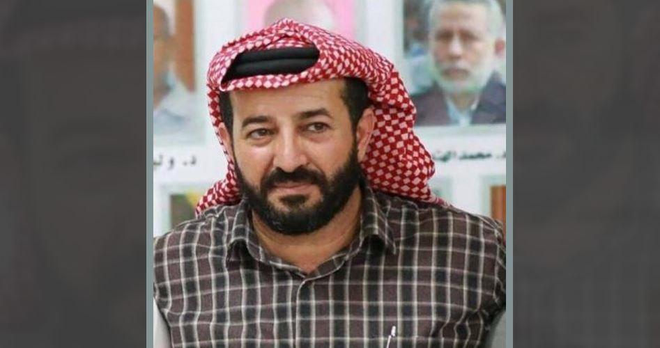 Filistinli Esirler Ölümle Pençeleşiyor (Haber Analiz)