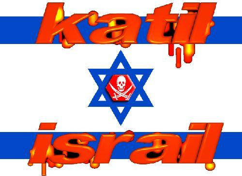 Gasıp İsrail'den Gazze'ye Kapsamlı Deniz Ablukası Kararı