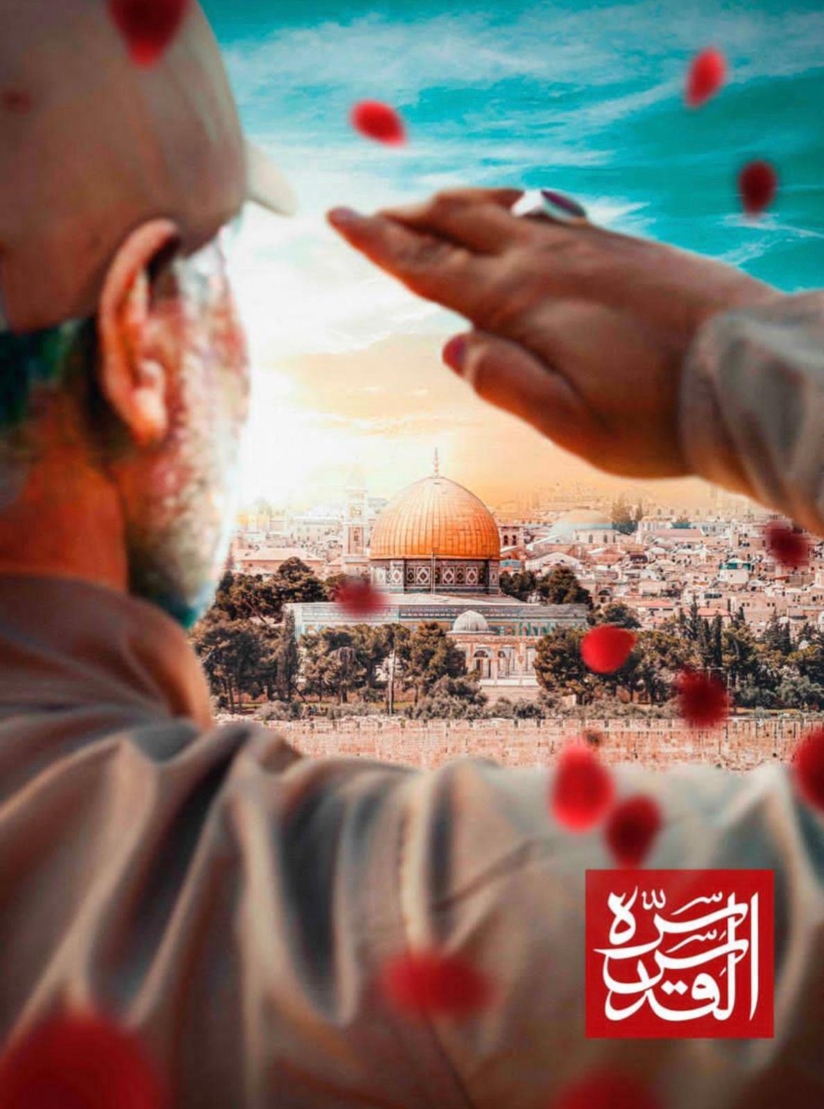 Gazze'ye Silah Ulaştırılmasında General Süleymani'nin ve Beşar Esad'ın Rolleri Neydi?