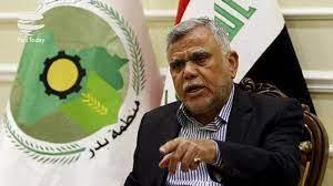 Hadi El Amiri'den Siyonistleri Kızdıran Açıklama (Video)