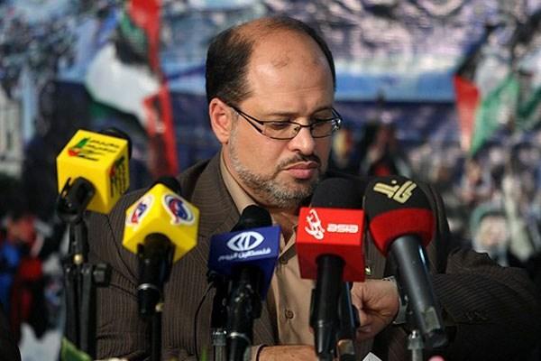 Hamas'ın Tahran Temsilcisi Halid Kaddumi'den İslam Alemine Önemli Teklifler