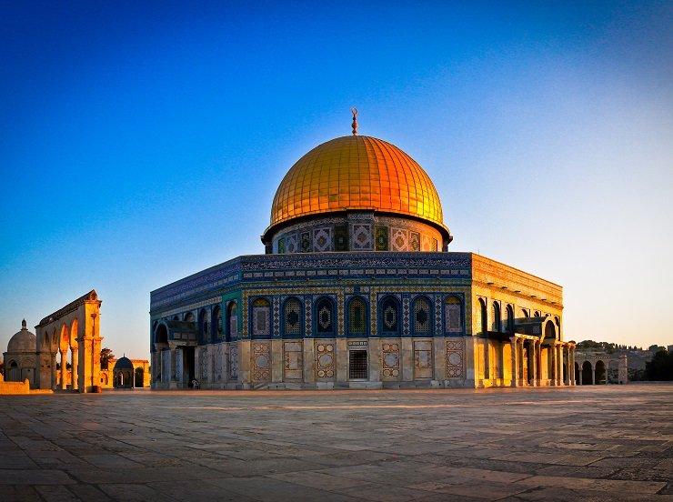 Hamas Liderinden İslam Alimlerine Önemli Çağrı