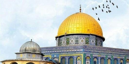 Hamas Liderinden İslam Ülkelerine Mescidi Aksa Çağrısı