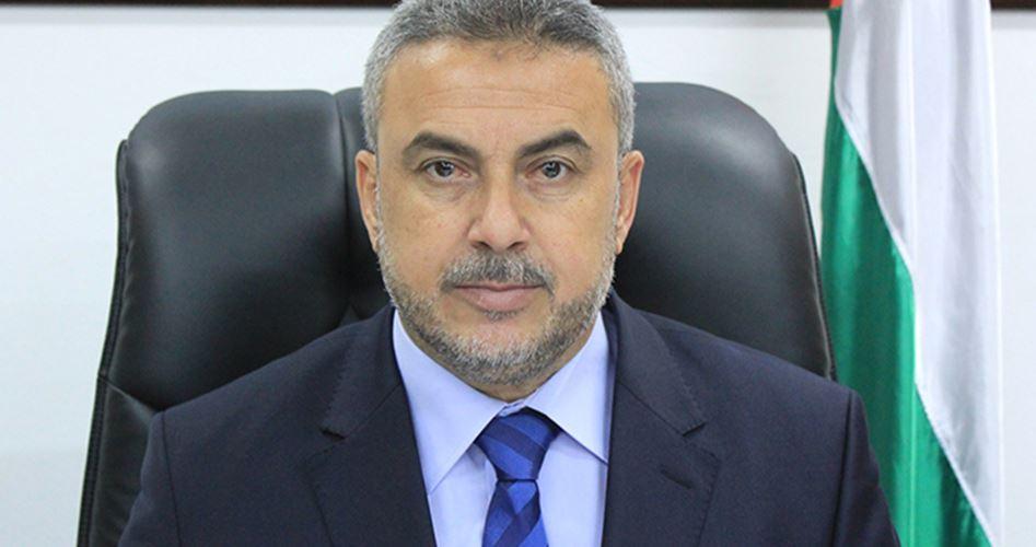 Hamas Liderlerinden İsmail Rıdvan Şehit Süleymani İle İlgili Önemli Bir Açıklama Yaptı (Video Altyazılı)