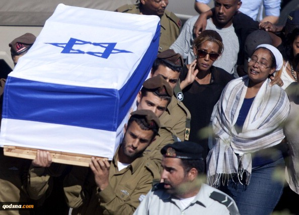 Hamas Siyonist İsrail'i Korkutacak Yeni Bir Askeri Adım Attı