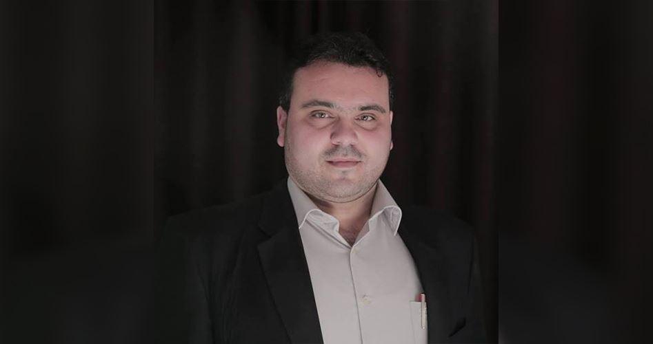 Hamas Sözcüsü Hazım Kasım'dan Siyonist İsrail'in Centcom'a Dahil Edilmesine Tepki