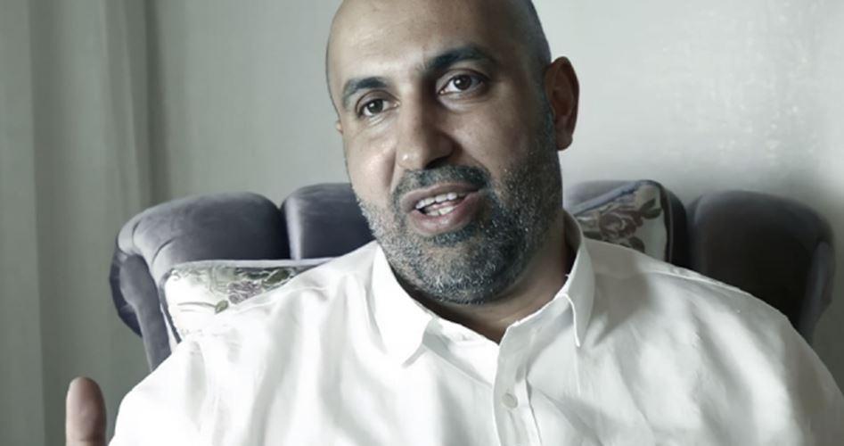 Hamas'tan Kritik Esir Takası Açıklaması