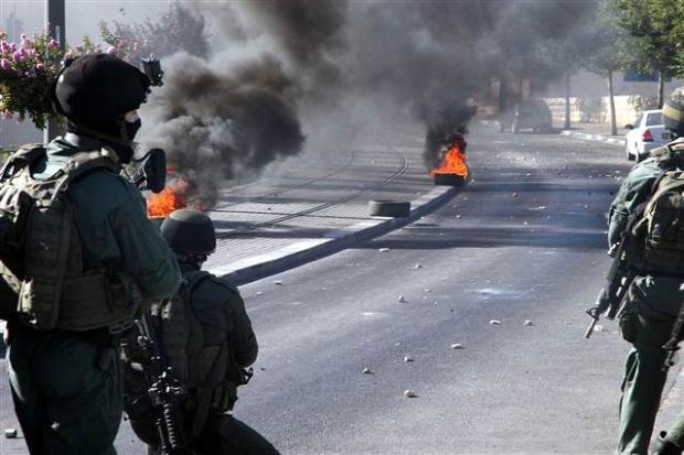 Hamas ve İslami Cihad'tan Direnişi Arttırma Çağrısı