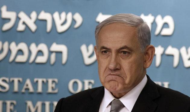 Hizbullah'ın Misillemesinden Korkan Terörist İsrail'in BM'ye Yazdığı Mektup Ne Anlama Geliyor?