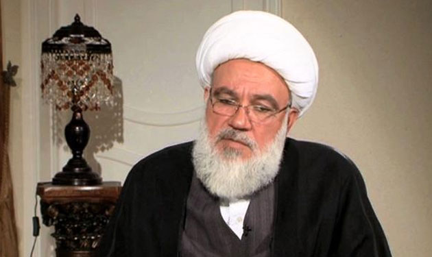 Hüseyin Dehkan Açıkladı: 'Subhi Tufeyli Hizbullah Genel Sekreterliğinden Neden Azledildi?