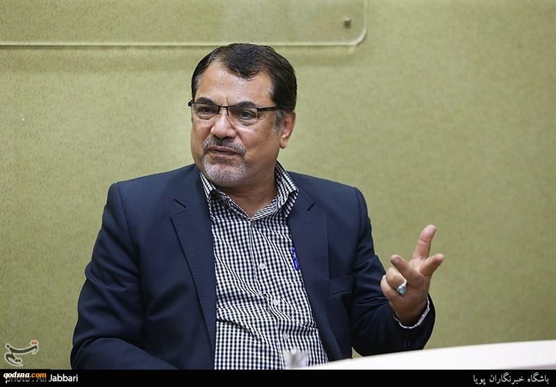 Hüseyin Ruyveran İran İle Korsan İsrail Arasında Yaşanan Deniz Savaşını Yorumladı