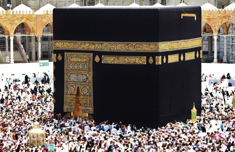 İmam Hamenei'den İslam Ümmetine Önemli Çağrı (2020 Hac Mesajı)