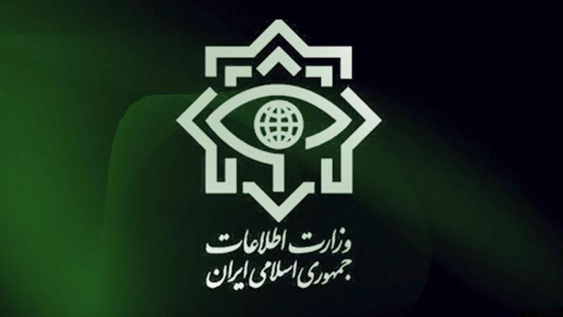 İran'da Mossad Casusluk Ağının Çökertilmesi Üzerine (Analiz)