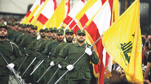 İran İslam Devrimi'nden Hizbullah'ın 25 Mayıs 2000 Zaferine: Direniş Ekseninin Stratejik Hikayesi