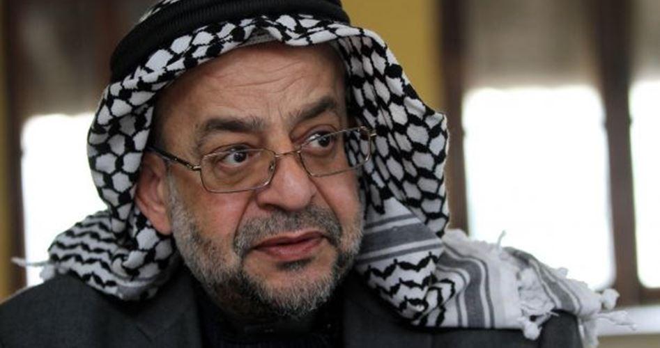 Isam Yusuf'tan Uluslararası Topluma Gazze Çağrısı