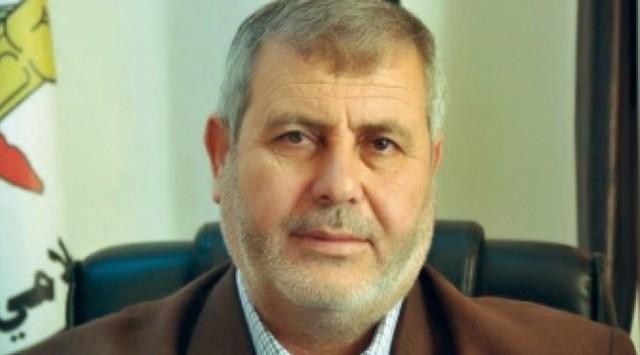 İslami Cihad Liderlerinden Halid El Bataş İhanet Anlaşmalarını Yorumladı