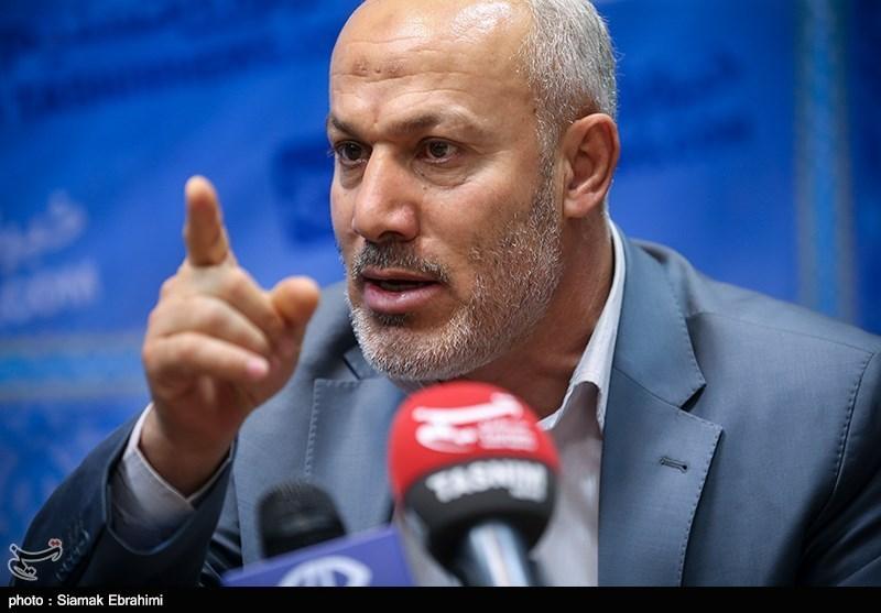 İslami Cihad Yetkilisi Ebu Şerif: Batı Şeria'yı İlhak Planı Filistin Meselesini Yok Etmeye Yönelik Bir Kumpastır