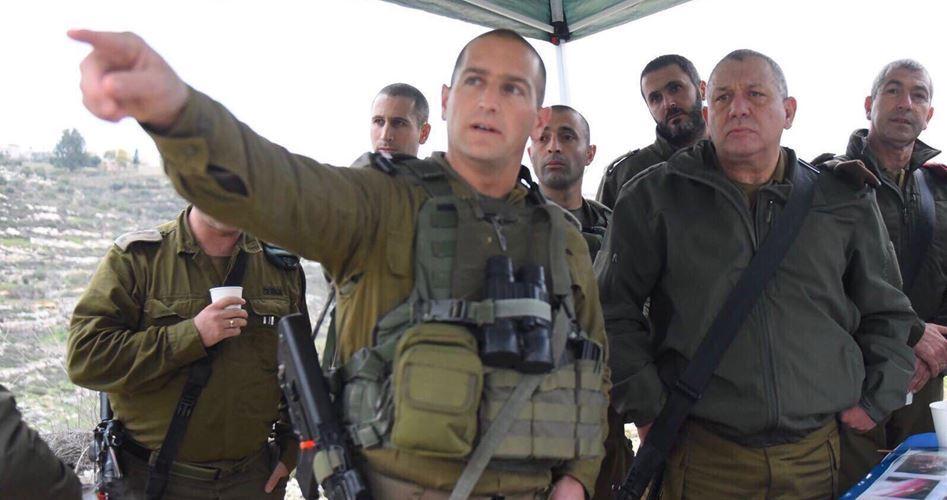 İsrail: İran Hassas Füzelerini Deniz Yoluyla Hizbullah'a ve Suriye'ye Taşıyor