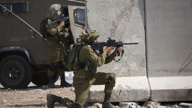 İsrailli Yazar Siyonist Rejimin İnsan Hakları İhlallerini Gündeme Taşıdı