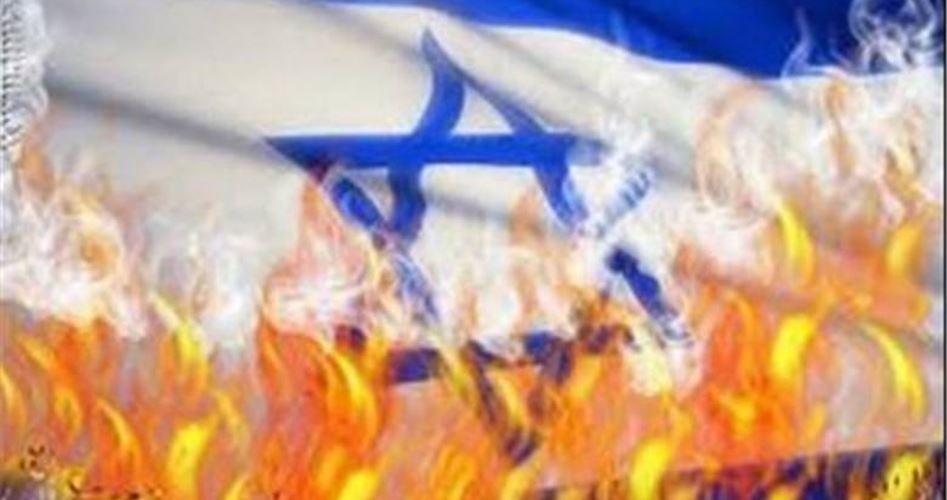 Korsan İsrail Araştırma Enstitüsü Gazze Savaşları İle İlgili Çarpıcı Bir Rapor Yayınladı