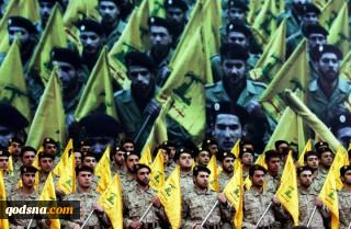 Korsan İsrail, BAE ve Bahreyn'in Hizbullah'ı Kıskaca Alma Planı Ne?