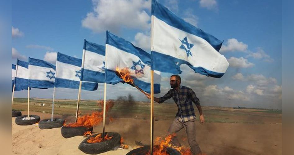 Korsan İsrail Elindeki Şehitlerin Pak Naaşlarını Teslim Etmiyor