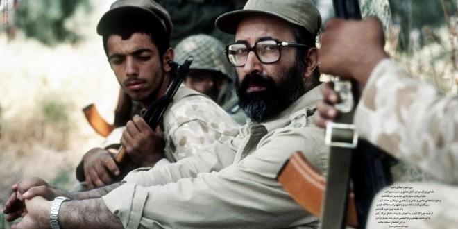 Kudüs Aşığı Bir Mücahid: Şehid Mustafa Çamran