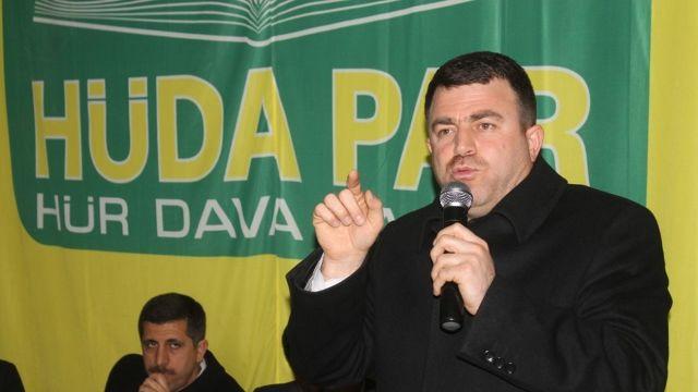 Mehmet Yavuz 'Kudüs Meselesi'ni Yazdı