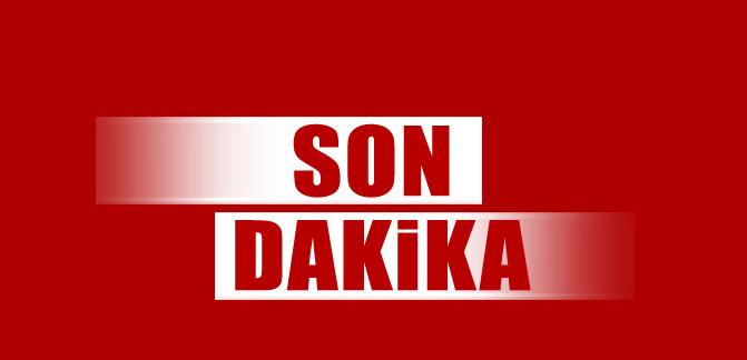 Mescidi Aksa'da Şiddetli Çatışmalar Yaşanıyor (Canlı Yayın)
