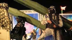 Mısır Yönetimi 30 Filistin İslami Cihad Üyesini Serbest Bıraktı
