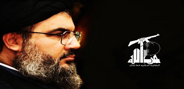 Nasrallah'tan Korsan İsrail'e: Lübnan'a Saldırmanız Halinde Yok Oluşunuzu Televizyonlardan Canlı Yayında İzleyeceğiz