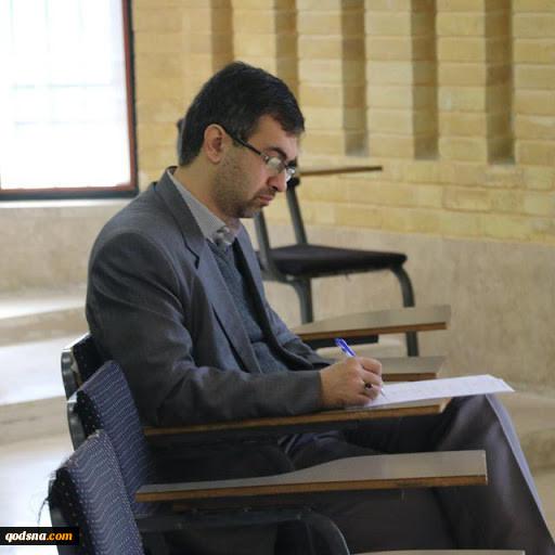 Profesör Ebuzer Govheri Mokaddem Siyonist İsrail'in Natanz'a Düzenlediği Saldırının Stratejik Boyutlarını Yazdı