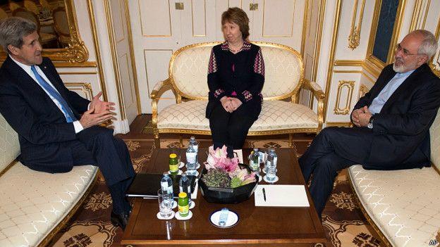 Selahaddin Yıldırım: İran'ın nükleer anlaşmasıyla birlikte İsrail için işler eskisi gibi gitmeyecek