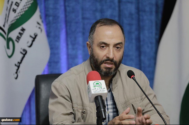 Seyyid Cafer Rezevi Filistin'de Alınan Seçim Kararını ve Direniş Gruplarının Şansını Değerlendirdi (Röportaj)