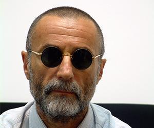 Siyonist Analist Melman : 'Kassam Tugayları, İran'dan Yılda 70 Milyon Dolar Yardım Alıyor'
