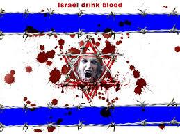 Siyonist İsrail'in Dağlık Karabağ'da Ne İşi Var?