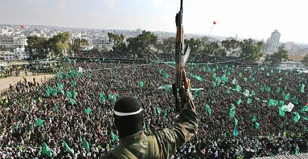 Siyonist İsrail ve Filistin Seçimlerine Etkisi (Analiz)