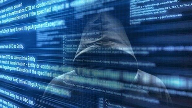 Siyonist Rejimi Siber Saldırı Korkusu Sardı