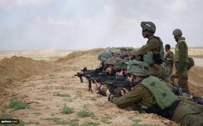 Siyonistler Beytlahim'de Filistinli Bir Genci Şehit Etti