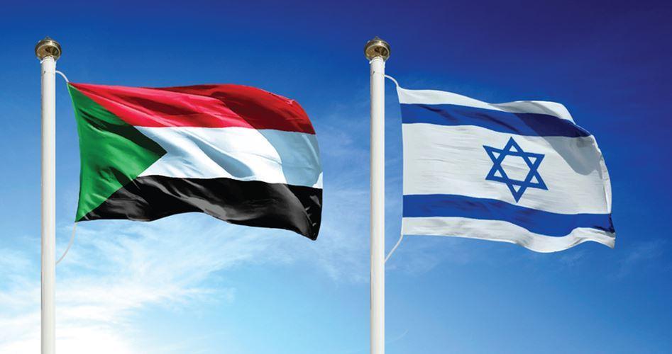Sudan Yönetimi Yeni Bir İhanete Daha İmza Mı Atacak?