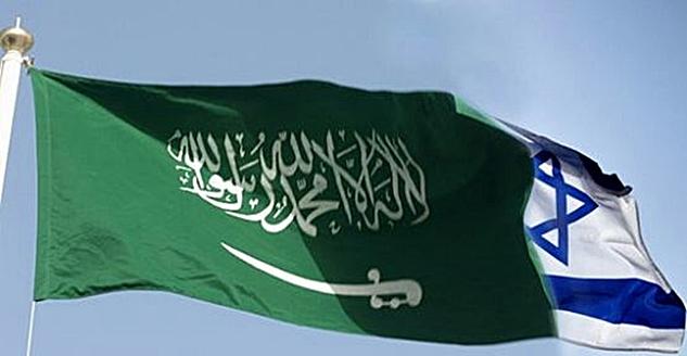 Suudi Arabistan Korsan İsrail İle İlişkileri Resmi Olarak Normalleştirmekte Neden Acele Ediyor?